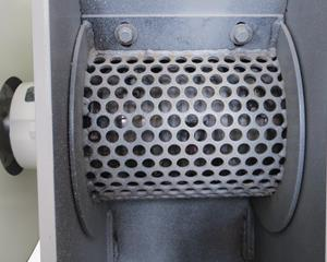 Grille 3/4